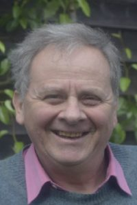 Profile-David-Woollcombe-400x600