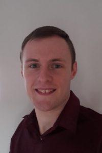 Profile-Owen-Brett-400x600