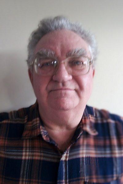 Profile-Bob-Gledhill-400x600