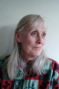 Profile-Helen-Austen-400x600